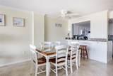 506 Chesapeake House - Photo 9