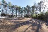 141 Creekside Drive - Photo 36