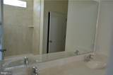 24732 Millpond Lane - Photo 12