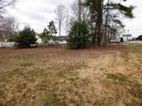 Lot 13 Sand Dollar Lane - Photo 5
