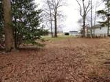 Lot 13 Sand Dollar Lane - Photo 8