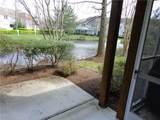 33155 Lakewood Circle - Photo 18