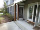 33155 Lakewood Circle - Photo 19
