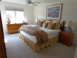 33155 Lakewood Circle - Photo 28
