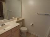 33155 Lakewood Circle - Photo 30