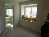 33155 Lakewood Circle - Photo 32