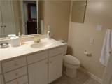 33155 Lakewood Circle - Photo 34