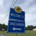 Lot 41 Snug Harbor Circle - Photo 1