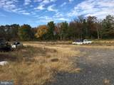 1528 Ridge Road - Photo 8