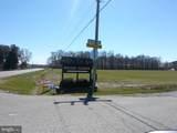 11209 W  Tammy Drive - Photo 3