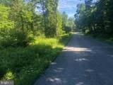 1405 Green Ridge Road - Photo 3