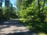 1405 Green Ridge Road - Photo 5