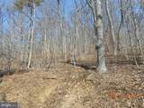 5 Sidetrack Trail - Photo 2