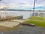 30 River Bend Drive - Photo 4