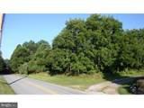 Lot 8 Harmony Hill Road - Photo 18