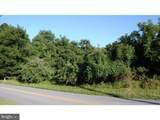 Lot 8 Harmony Hill Road - Photo 19