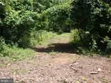Lot 8 Harmony Hill Road - Photo 20