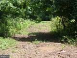Lot 8 Harmony Hill Road - Photo 21