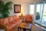 38328-UNIT 1093 Ocean Vista Drive - Photo 13