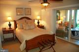 38328-UNIT 1093 Ocean Vista Drive - Photo 14