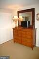 38328-UNIT 1093 Ocean Vista Drive - Photo 15