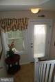 38328-UNIT 1093 Ocean Vista Drive - Photo 19
