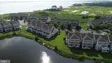38328-UNIT 1093 Ocean Vista Drive - Photo 2