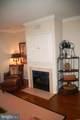 38328-UNIT 1093 Ocean Vista Drive - Photo 23