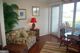 38328-UNIT 1093 Ocean Vista Drive - Photo 26