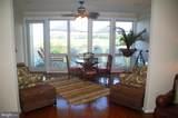 38328-UNIT 1093 Ocean Vista Drive - Photo 27