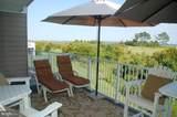38328-UNIT 1093 Ocean Vista Drive - Photo 29