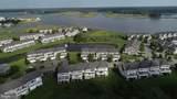 38328-UNIT 1093 Ocean Vista Drive - Photo 3