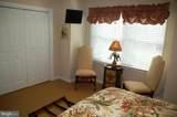 38328-UNIT 1093 Ocean Vista Drive - Photo 38