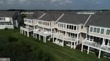 38328-UNIT 1093 Ocean Vista Drive - Photo 4