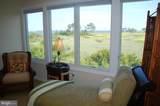 38328-UNIT 1093 Ocean Vista Drive - Photo 43