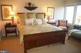 38328-UNIT 1093 Ocean Vista Drive - Photo 45
