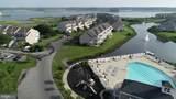 38328-UNIT 1093 Ocean Vista Drive - Photo 49