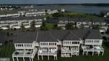 38328-UNIT 1093 Ocean Vista Drive - Photo 5
