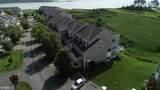 38328-UNIT 1093 Ocean Vista Drive - Photo 6
