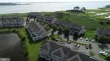 38328-UNIT 1093 Ocean Vista Drive - Photo 9