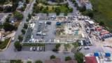 65 Dockside Drive - Photo 8