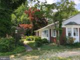 2078 Meadow Drive - Photo 1