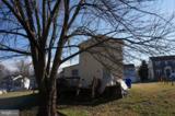 1307 Wheaton Lane - Photo 14