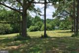 Lot Woodland Church/Sea Robin Lane - Photo 20