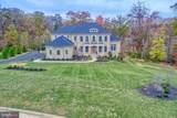 2550 Vale Ridge Court - Photo 1