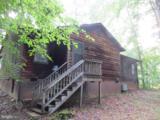 535 Monticello Circle - Photo 15