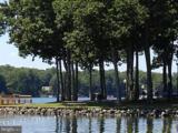 535 Monticello Circle - Photo 20