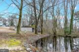 28116 Gravel Hill Road - Photo 8