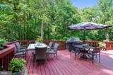 7244 Archlaw Drive - Photo 49