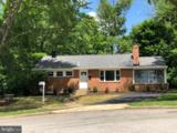 6309 Tracey Court - Photo 2